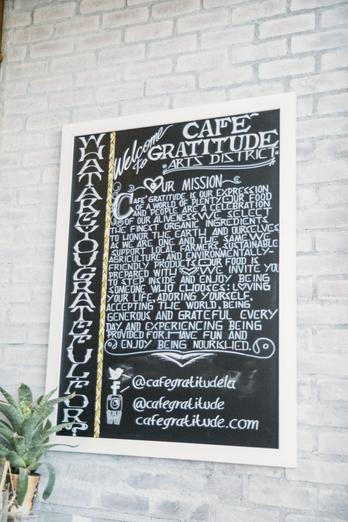 IMLVH_CafeGratitude_DowntownLosAngeles_15