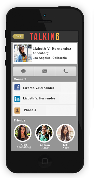 Talking6_App_Profile